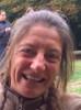 Antje-Marianne Kolde